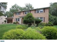 271 Casey Cir Huntingdon Valley PA, 19006