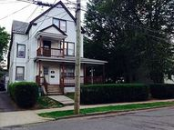 27 Union St New Britain CT, 06051