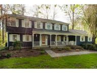 18 Horseshoe Ridge Road Sandy Hook CT, 06482