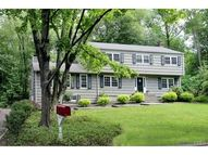 54 Marion Road Westport CT, 06880