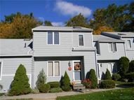 68 Maple Hill Drive Mahopac NY, 10541