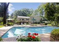 17 Warnock Drive Westport CT, 06880