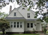 33 Chatham St New Haven CT, 06513