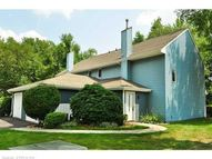 120 East Bluegill Ln 120 Suffield CT, 06078