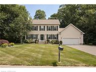10 Windy Hill Rd Westbrook CT, 06498