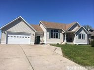 401 15th Street N Sauk Rapids MN, 56379