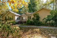 19 Woodcrest Dr Saint James NY, 11780