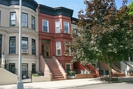 814 Lincoln Place Brooklyn NY, 11216