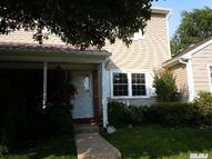 63 Olde Crane Ct Huntington Station NY, 11746