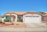 20820 N 109th Avenue Sun City AZ, 85373
