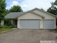 4857 Heather Ridge Road N Oakdale MN, 55128
