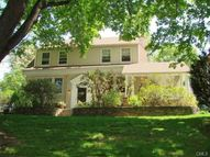 1 East Avenue Norwalk CT, 06851