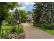 17325 23rd Avenue N Plymouth MN, 55447