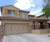 1308 W Varese Way Oro Valley AZ, 85755