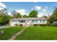 11 Clearview Avenue Danbury CT, 06811