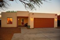 1284 N Fisher Place Tucson AZ, 85712