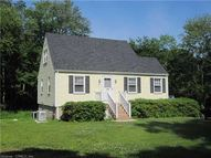 37 Spithead Rd Waterford CT, 06385