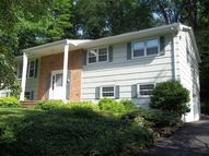 30 Mountain Ave Warren NJ, 07059