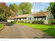 10 Fair Hill Ln Suffield CT, 06078