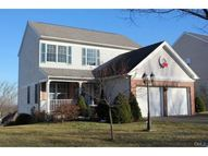 68 Briar Ridge Road Danbury CT, 06810