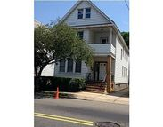 121 Louis St 2 New Brunswick NJ, 08901