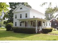 510 South St Suffield CT, 06078