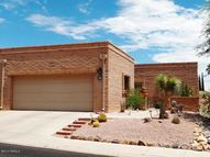 1042 W Calle De Pitahaya Green Valley AZ, 85622