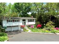 69 Sky Top Drive Pleasantville NY, 10570