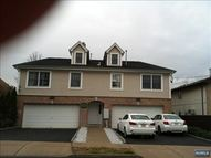 Address Not Disclosed Palisades Park NJ, 07650