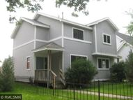 2013 James Avenue N Minneapolis MN, 55411
