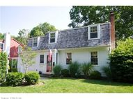21 Pennywise Ln Old Saybrook CT, 06475