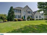 12 Walnut Court Cranbury NJ, 08512