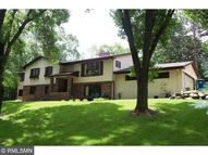 4901 Dominica Way Apple Valley MN, 55124