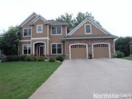 504 Salem Court Mahtomedi MN, 55115