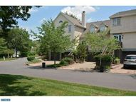 28 Exeter Court Princeton NJ, 08540