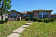 Address Not Disclosed Rockwall TX, 75032