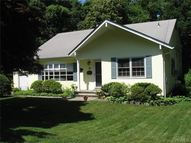 29 Amherst Drive Hastings On Hudson NY, 10706