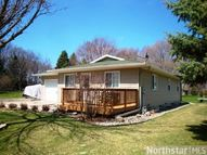 638 Shady Creek Circle Winsted MN, 55395