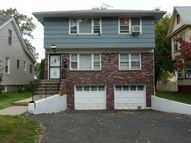 417 Bartlett St Roselle NJ, 07203