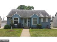 2136 Case Avenue E Saint Paul MN, 55119