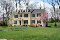 12 Armstrong Rd Morristown NJ, 07960