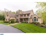 112 Pleasant Bank Ln Kennett Square PA, 19348