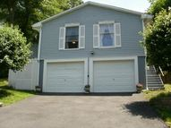 22 North Prospect Street Ansonia CT, 06401