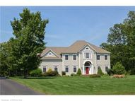 91 Grouse Hill Rd Glastonbury CT, 06033