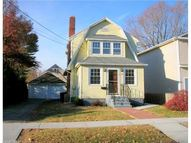 18 Cowles St Milford CT, 06461