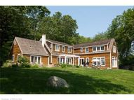 74 Ayers Point Rd Old Saybrook CT, 06475
