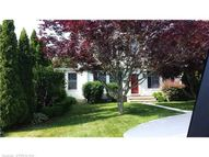 34 Orchard Rd Milford CT, 06460