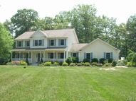 3 Country Farm Road Oxford CT, 06478