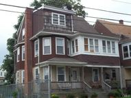5 Fox Street Bridgeport CT, 06605