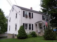83 Svea Avenue Naugatuck CT, 06770